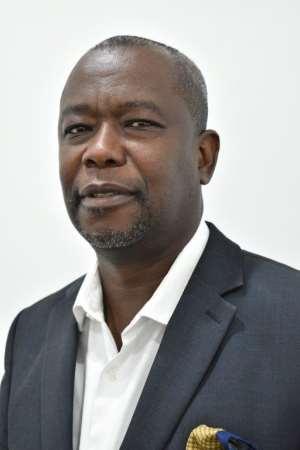 Bright Scholarship: MTN Ghana Foundation Opens Entries For Award