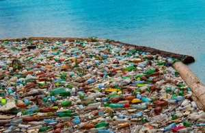 New UN Initiative To Reduce Plastic Pollution From ASEAN Cities