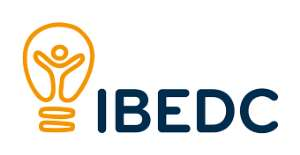 IBEDC: In Search Of Reprieve From A Terrorist Corporate Outfit