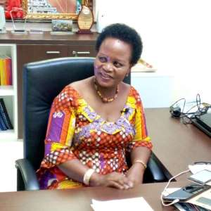MP Cautions Krachi West NDC To Distance Themselves From False Promise Makers