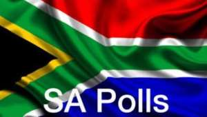 New Polling Data Suggests Widespread Disillusionment Amongst South African Youth Ahead Of General Elections