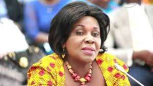 Sanitation Minister Joins African Ministers Confab On Water To Deliberate On Covid-19 Pandemic