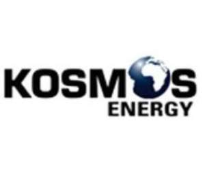 Kosmos Energy To Sell Off Interest In Mauritania-Senegal Basin