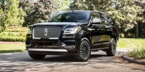 Akufo-Addo Should 'Relax' Luxury Tax Policy—DVLA Man Weeps