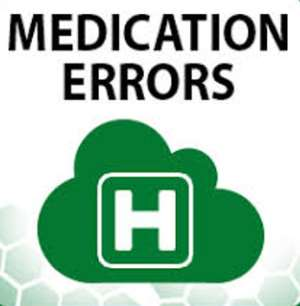 Medication Errors – Among The Leading Causes of Death