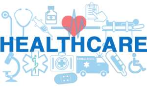 Preventive Health Care: The Missing Jigsaw In Ghana's Healthcare Puzzle