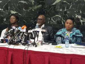 Normalization Committee Bent On Destroying Ghana Football – Bechem United Boss
