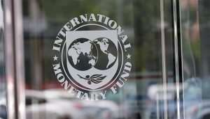 IMF Says Revenue Will Fall If Africa Free Trade Is Rolled Out