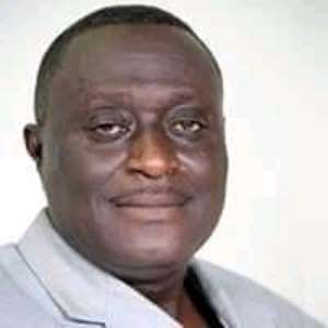MP Urges Gov't To Create Task Forces At The Borders
