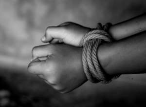Kidnapping Must Not Become A Legitimate Job Description For Ghanaians