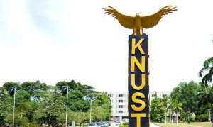 KNUST Students Wifi Blocked Over Sports Betting