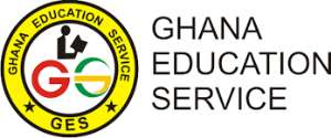 Murder Of Head Teacher: Group Urges GES To Improve Security In Public Schools