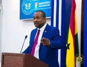 [Full Text] Gov't Reacts To Minority Over COVID-19 Claims