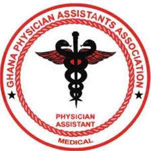 Practice Of Physician Assistants, And The Attainment Of Universal Health Coverage Amendment Bill, 2019
