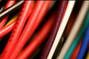 Certified Electrical Wiring Professionals In The Northern Region Deserve Better!!!