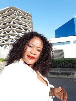 Helen Adwoa Ntoso