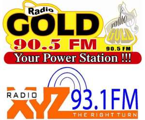 Radio Gold and XYZ Shutdown Was Part of NDC Culture of Scofflaw Rot