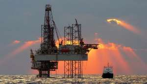 Ghana Discovers More Gas