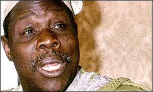 Obasanjo says mini-summit