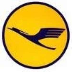 Lufthansa profits rise