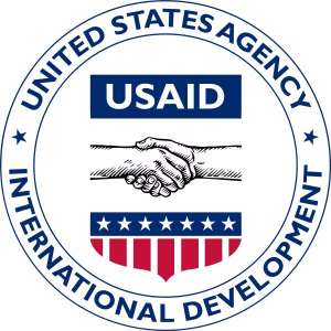 USAID rolls out series of projects to empower Dorimon residents
