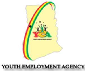 Massive Transfers Hit YEA After Payroll Fraud