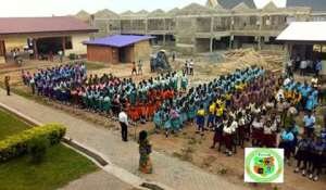 Do Away With Fear, Malpractices And Make Us Proud—Ga East MCE To BECE Candidates