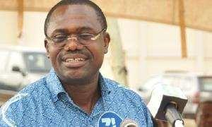 Zoomlion Poised To Establish Waste Treatment Plants Across Ghana