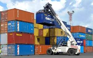 ICUMS Records 1,452 Transactions At Land Borders