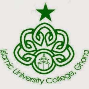 Islamic University condemns terrorist attack on Iran