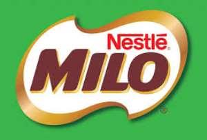Ten schools qualify for Milo U-13 championship final