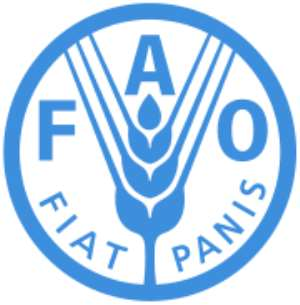 FAO releases new tool to track water productivity in agriculture