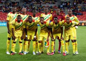AFCON 2019: Mali Face Risk Of Disqualification From Tournament – Report