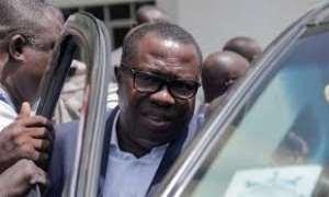 Rebuttal: Ofosu-Ampofo Must Resign – NDC Group