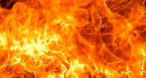 Two die in fire explosion at PFC