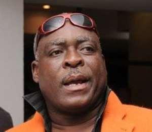 Kofi Adjorlolo Praises Nigerian Movie Industry