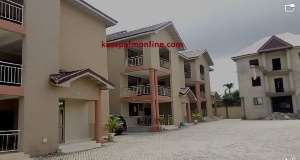 Police Close Down Ahodwo Hotel Over Kidnapped Canadians