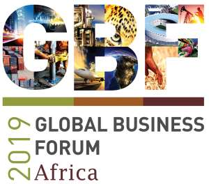 Dubai Chamber To Host 5th Global Business Forum