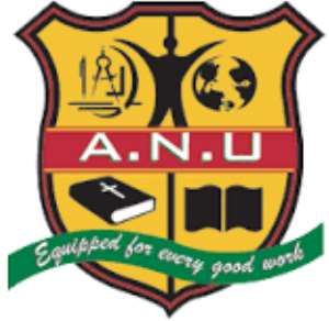 ANUC moves to strengthen and build capacity of faculty