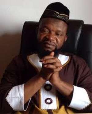 Ghana Muslim Mission condemns mob justice