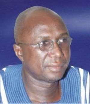 Curfew on Bunkprugu Township renewed