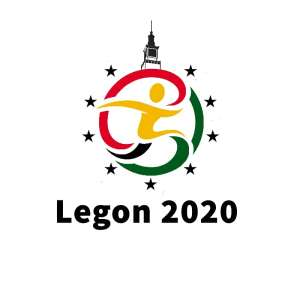 2020 GUSA Games Launched at University of Ghana (UG)
