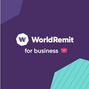 WorldRemit launches new product for business payments to Ghana