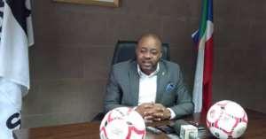 Equatorial Guinea Annuls 2019/20 League Season Due To COVID-19