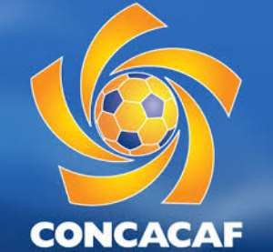 Costa Rica keeps pace with win over Trinidad