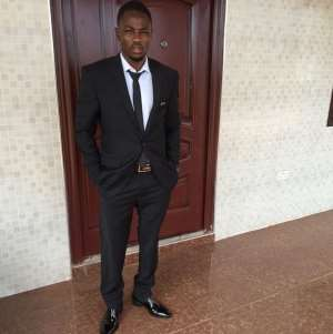 Bolga All Stars chief Abdulai Alhassan admits relegation is looming