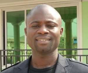 Remove Capping Of National Health Insurance Fund – MP