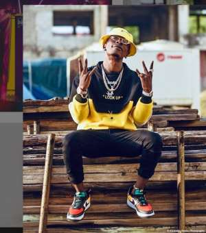 Shatta Wale Names His Best 5 Female Artistes In Ghana [Check]