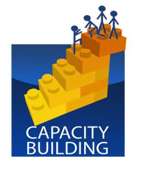 Capacity Building in Changing ICT Environment