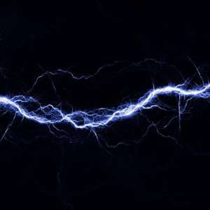 Man Electrocuted By An Exposed Wires At A Mosque In Kumasi